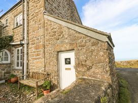 Trevowhan House - Cornwall - 938753 - thumbnail photo 1