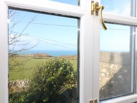 Trevowhan House - Cornwall - 938753 - thumbnail photo 15