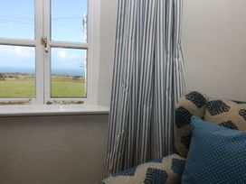 Trevowhan House - Cornwall - 938753 - thumbnail photo 19