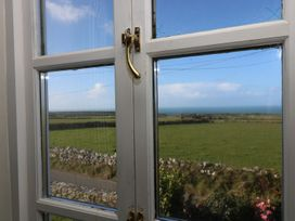 Trevowhan House - Cornwall - 938753 - thumbnail photo 22