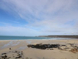 Trevowhan House - Cornwall - 938753 - thumbnail photo 28