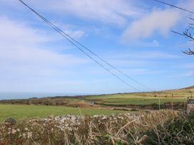 Trevowhan House - Cornwall - 938753 - thumbnail photo 30