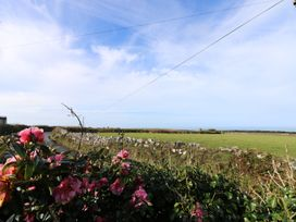 Trevowhan House - Cornwall - 938753 - thumbnail photo 32