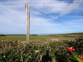 Trevowhan House - Cornwall - 938753 - thumbnail photo 33