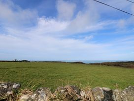 Trevowhan House - Cornwall - 938753 - thumbnail photo 33
