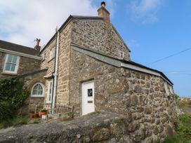 Trevowhan House - Cornwall - 938753 - thumbnail photo 27