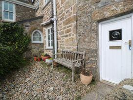 Trevowhan House - Cornwall - 938753 - thumbnail photo 2