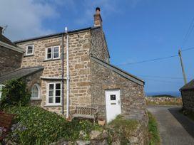 Trevowhan House - Cornwall - 938753 - thumbnail photo 1