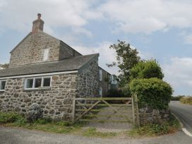 Trevowhan House - Cornwall - 938753 - thumbnail photo 26