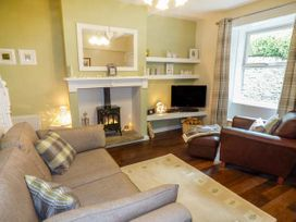 Coombes Hill Cottage - Yorkshire Dales - 938793 - thumbnail photo 3