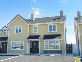63 Moinin - County Clare - 938794 - thumbnail photo 1