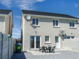 63 Moinin - County Clare - 938794 - thumbnail photo 20