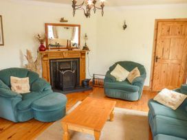 Reeks Cottage - County Kerry - 938803 - thumbnail photo 3