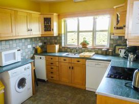 Reeks Cottage - County Kerry - 938803 - thumbnail photo 4