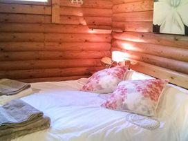 Harbottle Lodge - Northumberland - 938817 - thumbnail photo 4