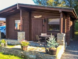 Harbottle Lodge - Northumberland - 938817 - thumbnail photo 1