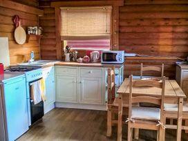 Harbottle Lodge - Northumberland - 938817 - thumbnail photo 5