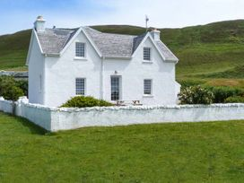 Grigadale House - Scottish Highlands - 938819 - thumbnail photo 1