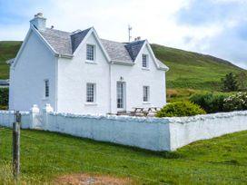 Grigadale House - Scottish Highlands - 938819 - thumbnail photo 24