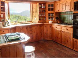 Grigadale House - Scottish Highlands - 938819 - thumbnail photo 9