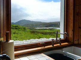 Grigadale House - Scottish Highlands - 938819 - thumbnail photo 8