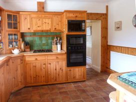 Grigadale House - Scottish Highlands - 938819 - thumbnail photo 6