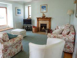 Grigadale House - Scottish Highlands - 938819 - thumbnail photo 3