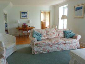 Grigadale House - Scottish Highlands - 938819 - thumbnail photo 5