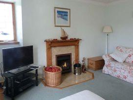 Grigadale House - Scottish Highlands - 938819 - thumbnail photo 4