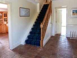 Grigadale House - Scottish Highlands - 938819 - thumbnail photo 12