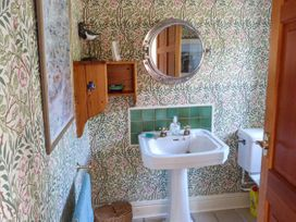 Grigadale House - Scottish Highlands - 938819 - thumbnail photo 16