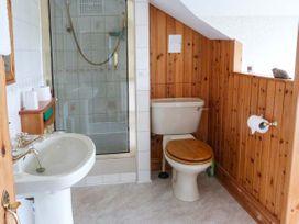 Grigadale House - Scottish Highlands - 938819 - thumbnail photo 20