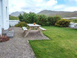Grigadale House - Scottish Highlands - 938819 - thumbnail photo 21