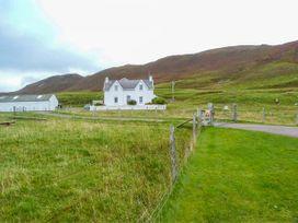 Grigadale House - Scottish Highlands - 938819 - thumbnail photo 23