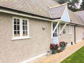 Bronwen Lodge - North Wales - 938836 - thumbnail photo 1