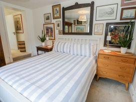 Bronwen Lodge - North Wales - 938836 - thumbnail photo 9