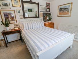 Bronwen Lodge - North Wales - 938836 - thumbnail photo 10