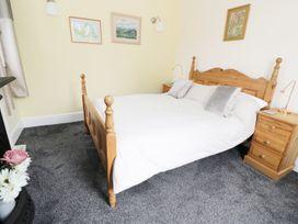 Drumbuie - Scottish Lowlands - 938841 - thumbnail photo 8