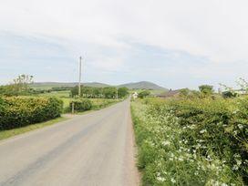 Drumbuie - Scottish Lowlands - 938841 - thumbnail photo 26
