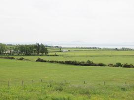 Drumbuie - Scottish Lowlands - 938841 - thumbnail photo 27