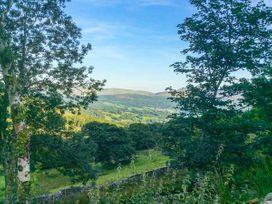 Tyn Llwyn - North Wales - 938914 - thumbnail photo 13