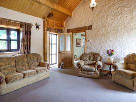 Penrhyn Bach - Anglesey - 938930 - thumbnail photo 5