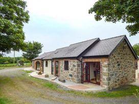Penrhyn Bach - Anglesey - 938930 - thumbnail photo 25