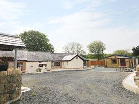 Penrhyn Bach - Anglesey - 938930 - thumbnail photo 29