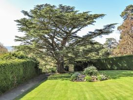 Cedar Gardens - North Wales - 938988 - thumbnail photo 21