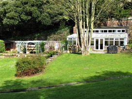 Cedar Gardens - North Wales - 938988 - thumbnail photo 27