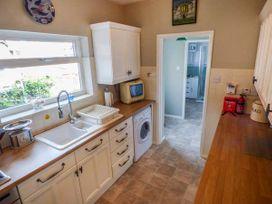 31 Elmville Avenue - Whitby & North Yorkshire - 939003 - thumbnail photo 6