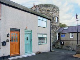 Jasmin Cottage - North Wales - 939030 - thumbnail photo 1