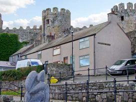 Jasmin Cottage - North Wales - 939030 - thumbnail photo 15