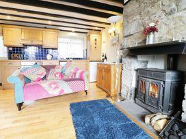 Jasmin Cottage - North Wales - 939030 - thumbnail photo 5